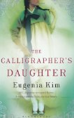 The Calligrapher's Daughter (UK Paperback)