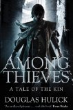 Among Thieves (Tale of the Kin #1)